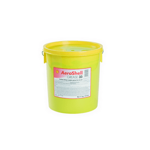 images/j2store/products/diffusees/10803-AEROSHELL-GREASE-33-17KG.png
