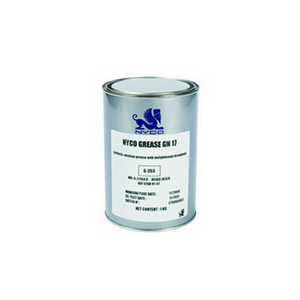 images/j2store/products/diffusees/1129-NYCO-GREASE-GN-17-1KG.png