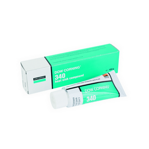 images/j2store/products/diffusees/1727-DOWSIL-340-100GM.png