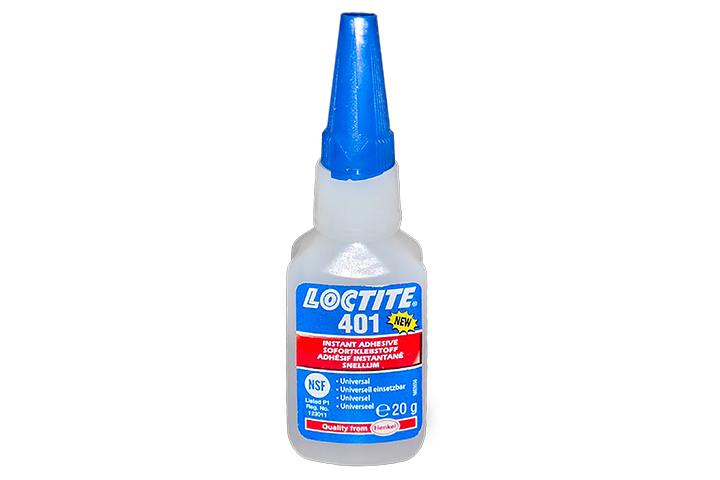 images/j2store/products/diffusees/1858-loctite-401-20gm.jpg