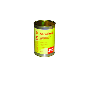 SYNTHETIC DIESTER OIL