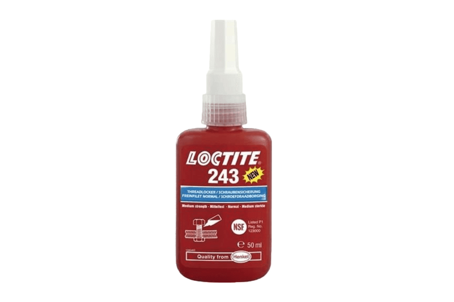 images/j2store/products/diffusees/31571-loctite-243-10ml.jpg