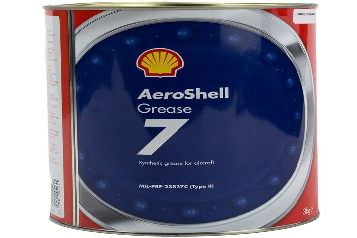 images/j2store/products/diffusees/34146-AEROSHELL-GREASE-7-3KG.jpg