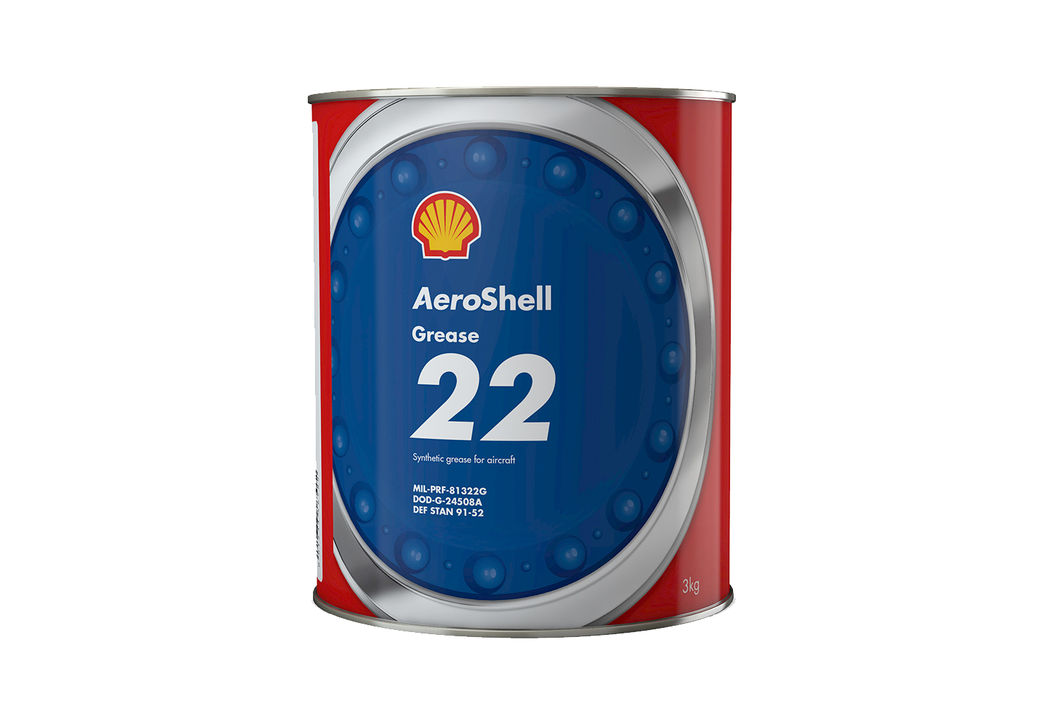 images/j2store/products/diffusees/34147-aeroshell-grease-22-3KG.jpg