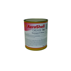MULTI PURPOSE GREASE - MIL-G-25537C