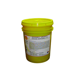 GENERAL MULTI PURPOSE GREASE - MIL-PRF-81322G
