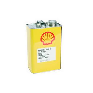 SYNTHETIC ESTER OIL - MIL-PRF-6085D