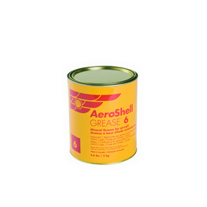 GENERAL PURPOSE GREASE - MIL-PRF-24139A