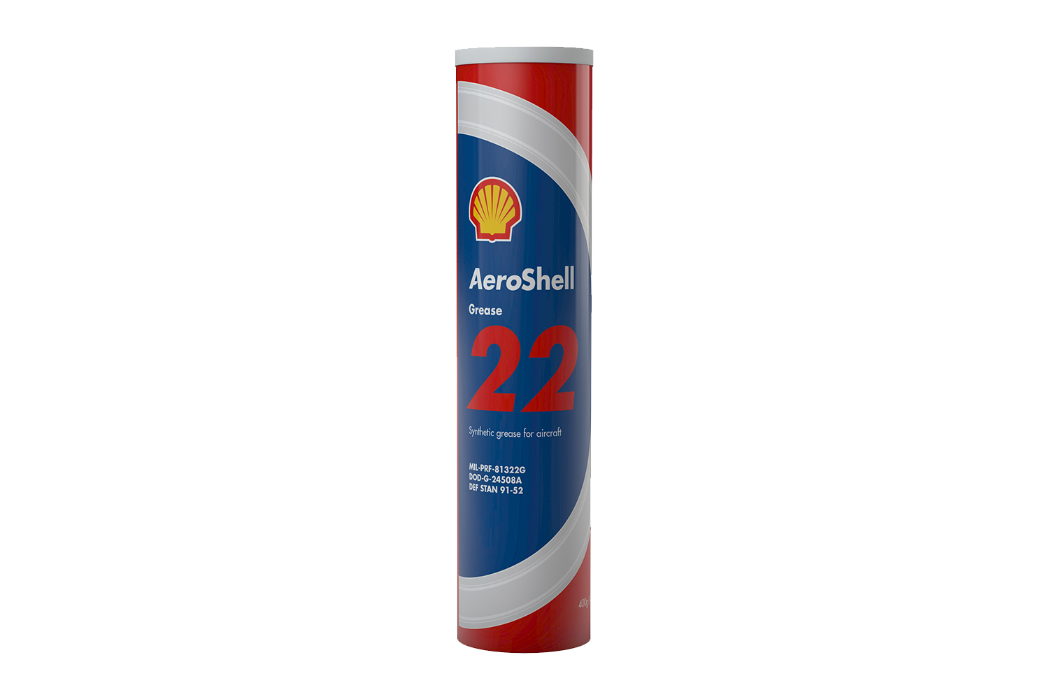 images/j2store/products/diffusees/34157-aeroshell-grease-22-380g-cartridge.jpg