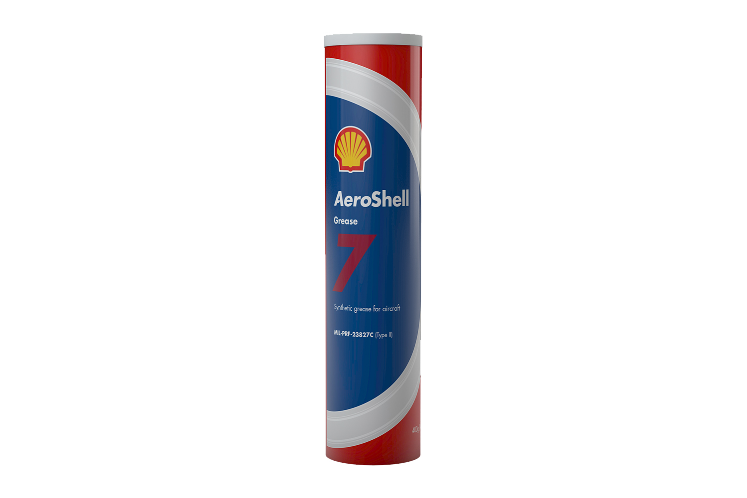 images/j2store/products/diffusees/34158-aeroshell-grease-7-400g-catridge.jpg