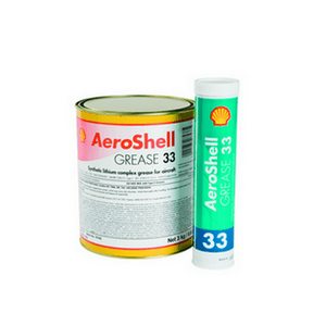 MULTI PURPOSE AIRFRAME GREASE