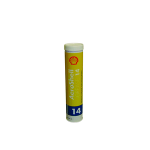 MULTI PURPOSE GREASE - MIL-PRF-81322G