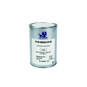 images/j2store/products/diffusees/355-NYCO-GREASE-GN-HC-1KG.png