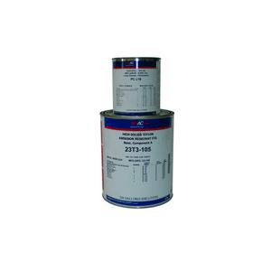 PRIMER KIT BAC707 + PC216 - BAMS565-005