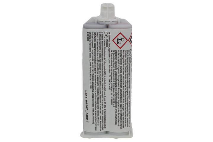 images/j2store/products/diffusees/37806-SCOTCH-WELD-3532-B-A-50ML.jpg