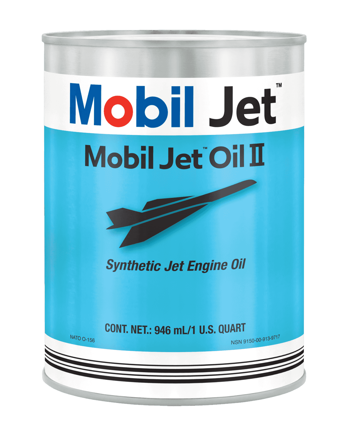AIRCRAFT-TYPE GAS TURBINE LUBRICANT