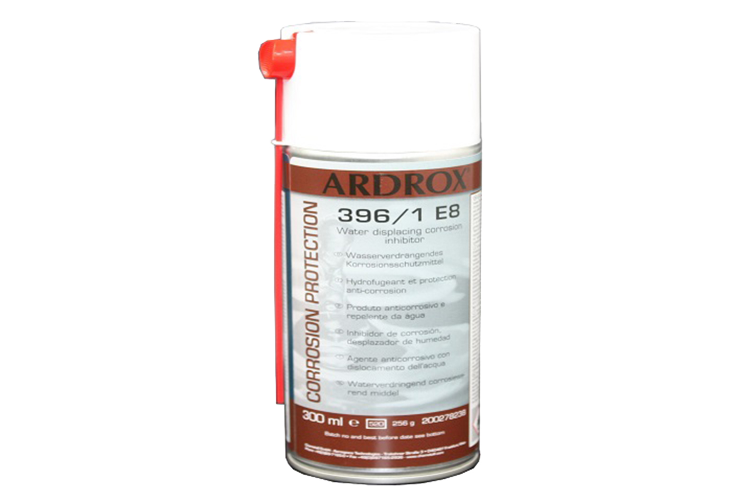 images/j2store/products/diffusees/40529-ARDROX-396-1-E8-300ML.jpg