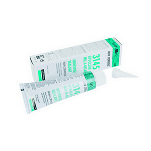 images/j2store/products/diffusees/40705-RTV-3145-CLEAR-90ML.png