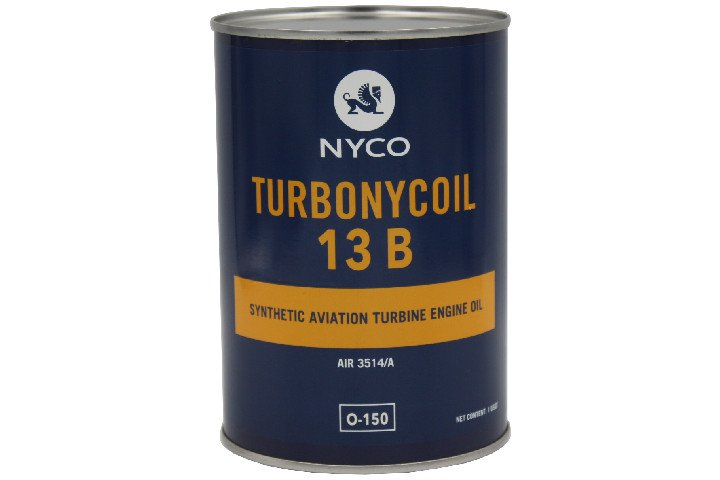 images/j2store/products/diffusees/41028-TURBONYCOIL-13B-1QT.jpg