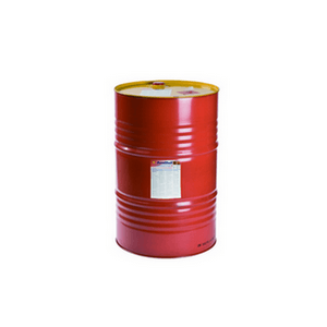 images/j2store/products/diffusees/41078-AEROSHELL-CALIBRATING-FLUID-2-202LI.png