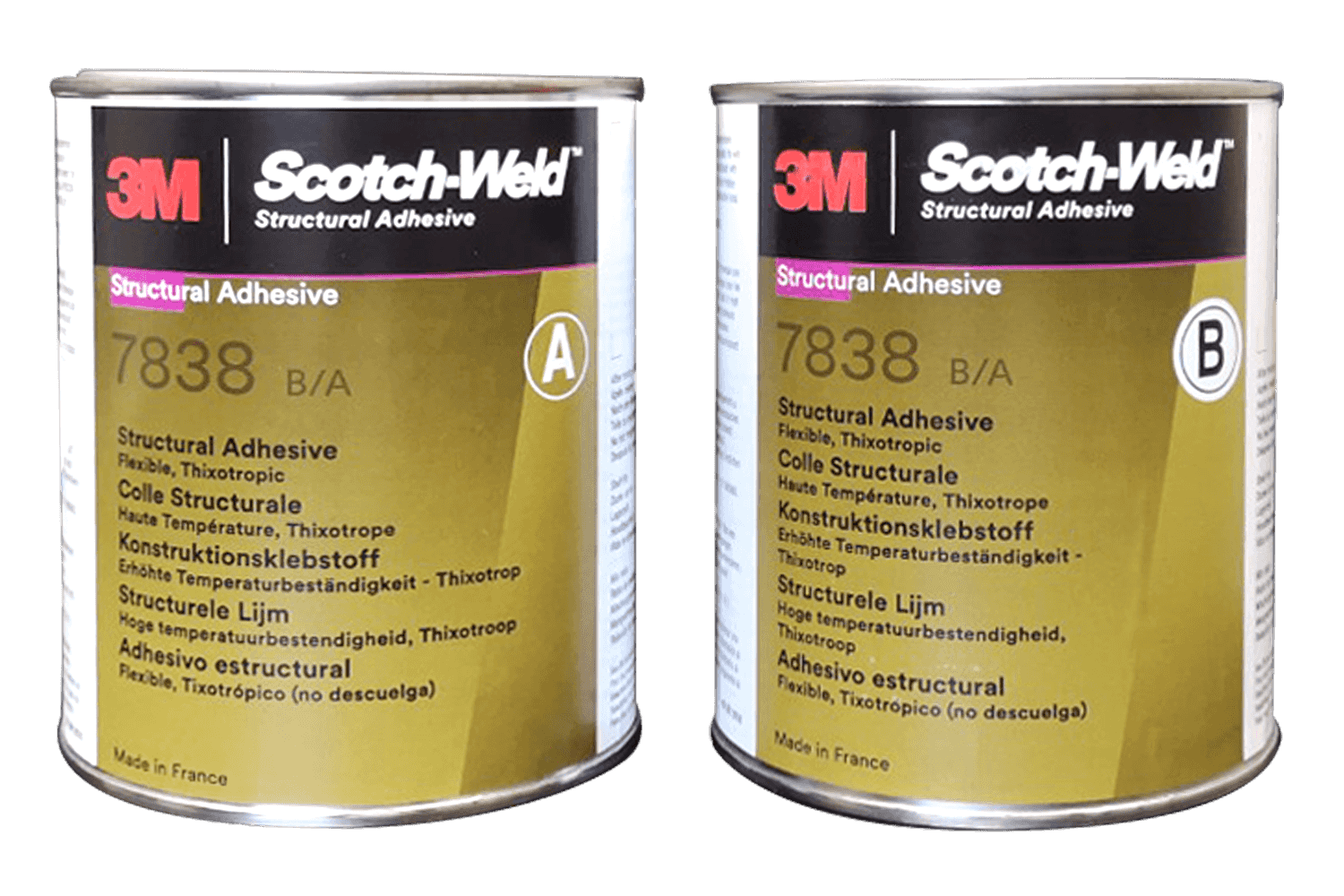 images/j2store/products/diffusees/41613-SCOTCH-WELD-7838-B-A-2KG.png