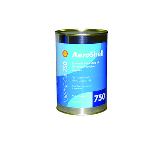 SYNTHETIC MIXED ESTER OIL