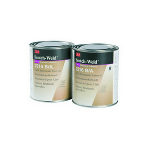 images/j2store/products/diffusees/4256-SCOTCH-WELD-EC-2216-B-A-GREY-1600ML.png