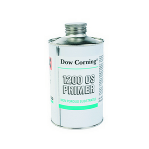 images/j2store/products/diffusees/42757-PR-1200-RTV-CLEAR-500ML.png