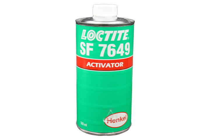 images/j2store/products/diffusees/45844-LOCTITE-SF-7649-500ML.jpg