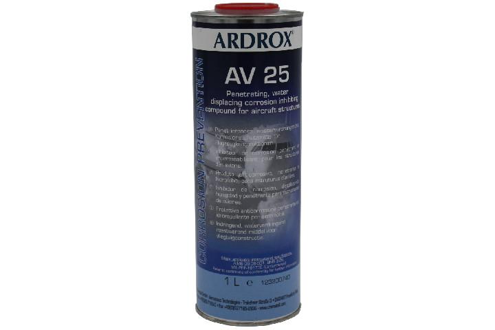images/j2store/products/diffusees/46167-ARDROX-AV-25-1LI.jpg