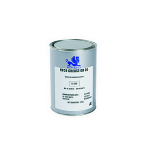 HEAVY DUTY AIRCRAFT GREASE