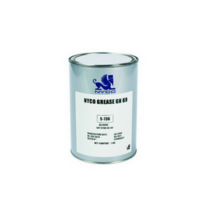 images/j2store/products/diffusees/46514-NYCO-GREASE-GN-69-1KG.png