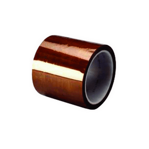 images/j2store/products/diffusees/47097-5413KAPTON-19-1MM.png