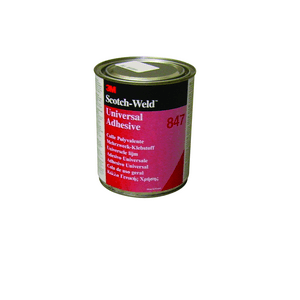 images/j2store/products/diffusees/518-SCOTCH-WELD-847-1LI.png