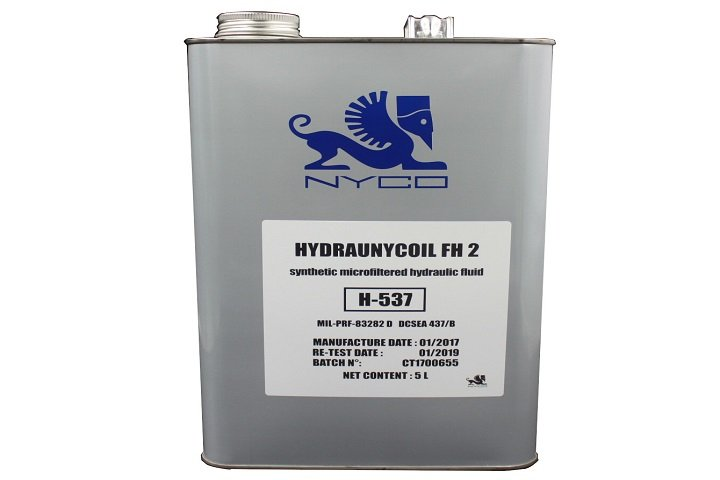 images/j2store/products/diffusees/8418-HYDRAUNYCOIL-FH-2-5LI.jpg
