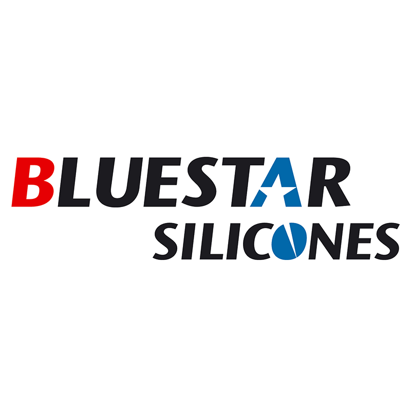 images/j2store/products/diffusees/bluestar-silicones.png