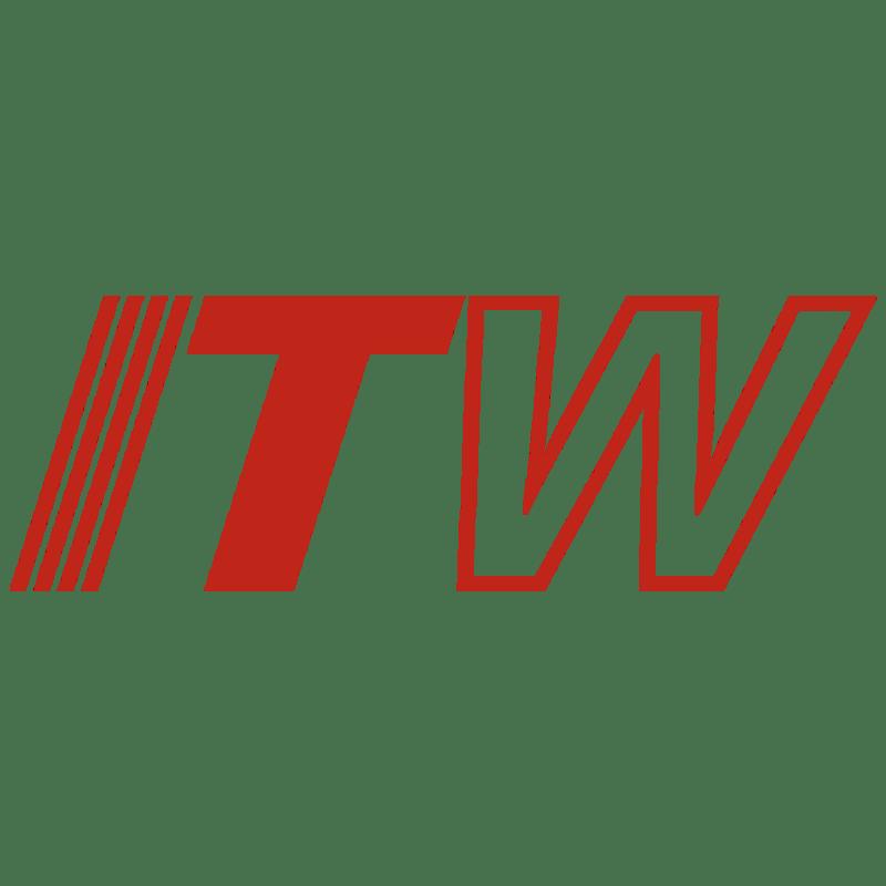 TAMPER PROOF INDICATOR PASTE PINK - SKYDROL RESIST