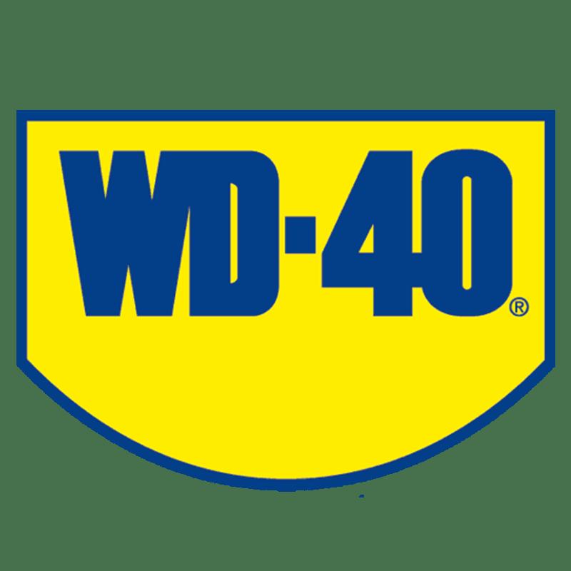 WD40 PULVERISATEUR unité