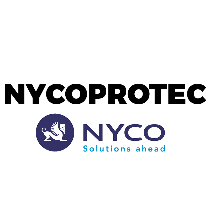 Nycoprotec